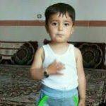 قتل هولناک پسر ۴ ساله